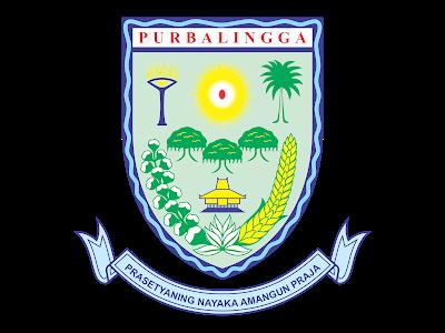 Kecamatan Kalimanah